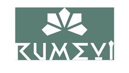 Rumevi